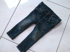 Mädchen Jeans,Mexx,blau,Gr. 80