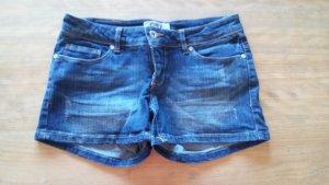 Mädchen Sommershorts/ Mädchensommerhose / Shorts / Jeansshorts