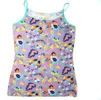 Mädchen Unterhemd Top     Uncover von Schiesser