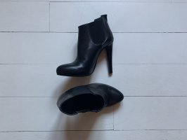 Mai Più Senza High Heel Ankle Boots
