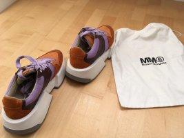 Maison Magiela Sneakers