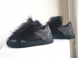 Maison Martin Margiela MM6 Sneaker eu size eu 38