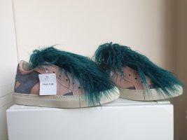 Maison Martin Margiela Sneaker size eu 40