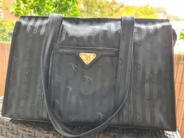 Maison Mollerus Business Bag Bosten