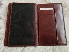 Maitre Brieftasche groß