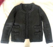 Maje Pullover Größe 34