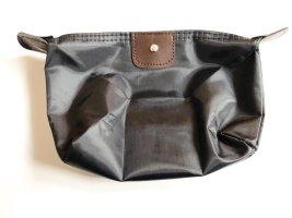 Make Up Tasche schwarz