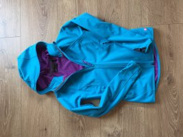 Mammut Ultimate Hoody Softshell XS