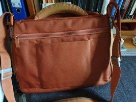 Mandarina Duck Arbeitstasche Bürotasche