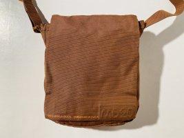 Mandarina Duck Messenger Bag Braun MD20