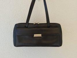 Mandarina Duck - Schöne Leder Handtasche