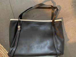 Mandarina Duck Shopper