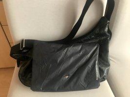 Mandarina Duck Tasche schwarz