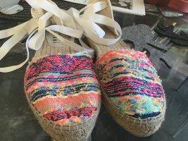 Manebi Schuhe in 39