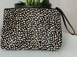 Mango Clutch Fell/