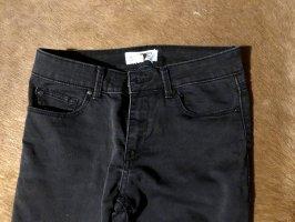 Mango Jean stretch slim