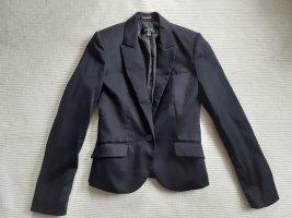 mango mng suit blazer gr. s 36 elegant klassiker