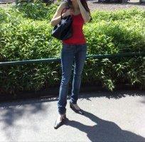 MANGO Skinny Jeans Gr. 32