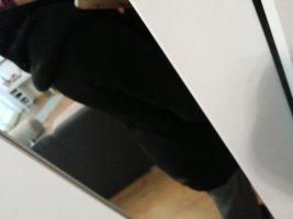 Mantel mit xl Kapuze - neu