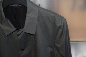 Mantel von COS