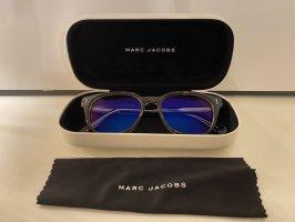 Marc by Marc Jacobs Gafas marrón-negro