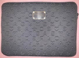 """Marc by Marc Jacobs Laptoptasche 13"""""""