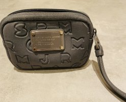 Marc by Marc Jacobs Mini Clutch