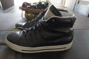 MARC by MARC Jacobs Sneaker Größe 39