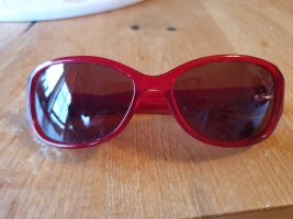 Marc by Marc Jacobs Sonnenbrille rot