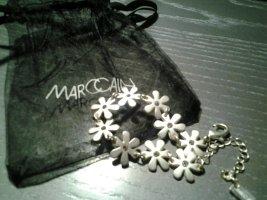 Marc Cain Armband - NEU