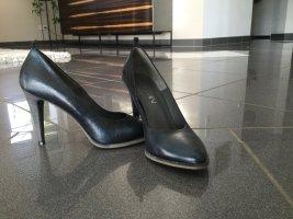 Marc Cain High heels