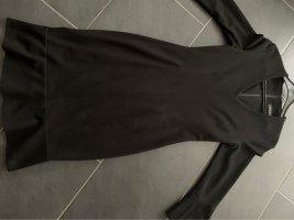Marc Cain Kleid schwarz tolle Qualität wie neu