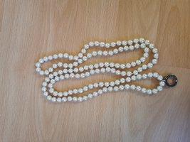 Marc Cain Perlenkette