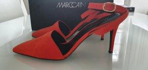 Marc Cain Pumps NEU Gr. 39 NEU NP 299,00 Euro