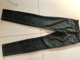Marc Cain Pantalón de cinco bolsillos caqui-gris verdoso