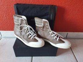 Marc Cain Sneaker *neu*
