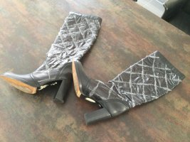 Marc Cain Stiefel