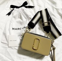 Marc Jacobs Sac Baril multicolore