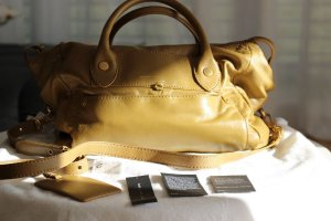 Marc Jacobs Bag UVP-800€ Top-Zustand