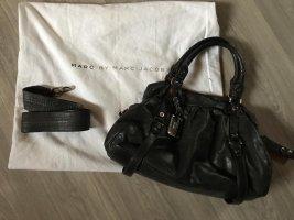 Marc Jacobs Handtas zwart