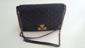 Marc Jacobs Handtasche original