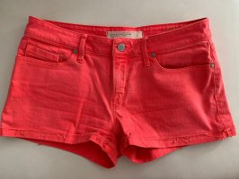 Marc Jacobs Jeans Shorts Gr. 26 /S