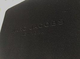 Marc Jacobs Hoesje voor mobiele telefoons zwart