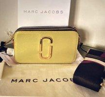 Marc Jacobs Photo Tasche