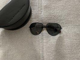 Marc Jacobs Pilotenbrille