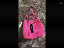 Marc Jacobs Pink Bag