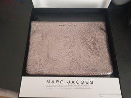 Marc Jacobs Pouch / Tasche