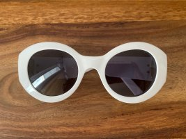 Marc Jacobs Rundbrille