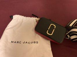 Marc Jacobs Schoudertas veelkleurig