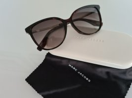 Marc Jacobs Gafas panto multicolor